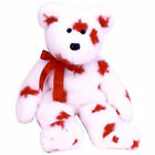 TY Beanie Buddy - CHINOOK the Bear ( Canada Exclusive ) (14.5 inch) - MWMTs