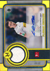 2019-20 Topps Museum Collection Bundesliga Soccer Cards 10