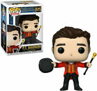 Funko Pop The Greatest Showman Figures 11