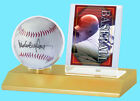 Ultimate Guide to Ultra Pro Baseball Memorabilia Holders and Display Cases 86