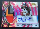 2015 Topps Finest Football Cards - Review Added 58