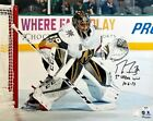Marc-Andre Fleury Cards, Rookie Cards and Autographed Memorabilia Guide 61
