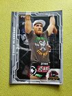 2014 Topps UFC Champions Trading Cards 22