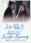 2020 Rittenhouse Game of Thrones Complete Series Trading Cards 21