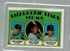 Carlton Fisk Cards, Rookie Card and Autographed Memorabilia Guide 21