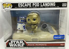 Ultimate Funko Pop Star Wars Movie Moments Figures Guide 27