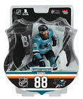 2018-19 Imports Dragon NHL Hockey Figures 53