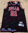 Ultimate Chicago Bulls Collector and Super Fan Gift Guide  42
