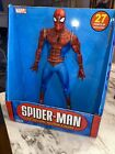 Ultimate Guide to Spider-Man Collectibles 97