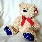 2007 Ty Beanie Baby, Independence! MWMT Large