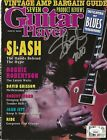 Slash Collection to Hit Auction Block March 26th 20