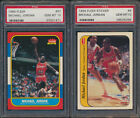 Top 1980s Basketball Rookie Cards to Collect 36