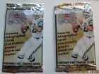 2000 Fleer Greats of the Game Baseball Cards 17