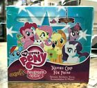 My Little Pony - Trading Cards Fun Packs Series 2 Box of 30 Packs Sealed NEW