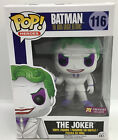 Funko Pop Batman Dark Knight Returns Vinyl Figures 19