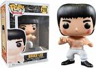 Ultimate Funko Pop Bruce Lee Vinyl Figures Guide 12
