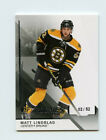 2014-15 SP Game Used Hockey Cards 7