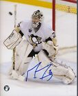 Pittsburgh Penguins Collecting and Fan Guide 75
