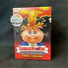 2017 Topps Jay Lynch GPK Wacky Packages Tribute Set 23