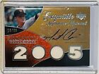 5 Perfect Matt Cain Cards to Add to Your Collection 22