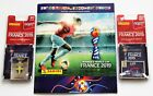 2019 Panini FIFA Women's World Cup France Stickers Soccer Cards 23