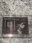 2016 Leaf Babe Ruth Collection Baseball Cards - Available now 24