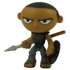 2015 Funko Game of Thrones Mystery Minis Series 2 12