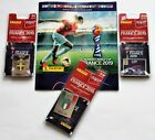 2019 Panini FIFA Women's World Cup France Stickers Soccer Cards 18