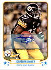 2013 Topps Magic Football Cards 49