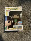 2018 Funko Pop New Girl Vinyl Figures 18