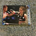 2015 Topps UFC Champions Trading Cards 20