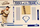 2016 Leaf Babe Ruth Collection Baseball Cards - Available now 26