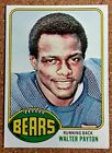 Walter Payton Football Cards: Rookie Cards Checklist and Buying Guide 8