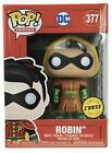 Ultimate Funko Pop Robin Figures Checklist and Gallery 5