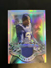 2007 Bowman Sterling Football 10