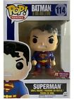 Ultimate Funko Pop Superman Figures Checklist and Gallery 69