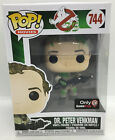 Ultimate Funko Pop Ghostbusters Figures Checklist and Gallery 64