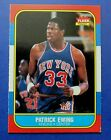 Top 10 Patrick Ewing Cards to Collect 15