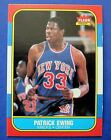 Top 10 Patrick Ewing Cards to Collect 22