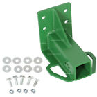 Fit for John Deere Gator 4x2 or 6x4 Models Old Style Rear Trailer Hitch Receiver