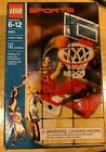 Complete Guide to LEGO NBA Figures, Sets & Upper Deck Cards 69