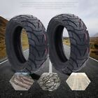 10x30 6 80 65 6 Tires Scooter Tires For Zero 10x Electric Scooter Hot sale