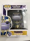 Ultimate Funko Pop Thanos Figures Guide 33