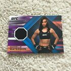 Law of Cards: Topps Aims to Knockout KNOCKOUTS AND TAPOUTS Trademark 15