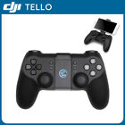 DJI Tello Drone GameSir T1d Remote Controller Joystick For Ios 70+ Android 40+