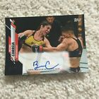 2020 Topps UFC MMA Cards 26