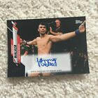 2020 Topps UFC MMA Cards 20