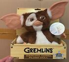 1984 Topps Gremlins Trading Cards 23