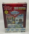 2011 National Sports Collectors Convention Recap and Highlights 17