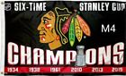 Chicago Blackhawks Collecting and Fan Guide 21